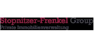 Stopnitzer-Frenkel