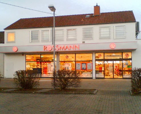 stopnitzer-frenkel-projekte-vienenburg
